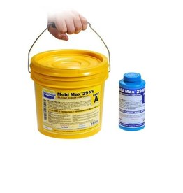 Smooth-On Mold Max 29NV Gallon Kit