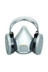 Honeywell R95 Large Allpro Half Face Respirator