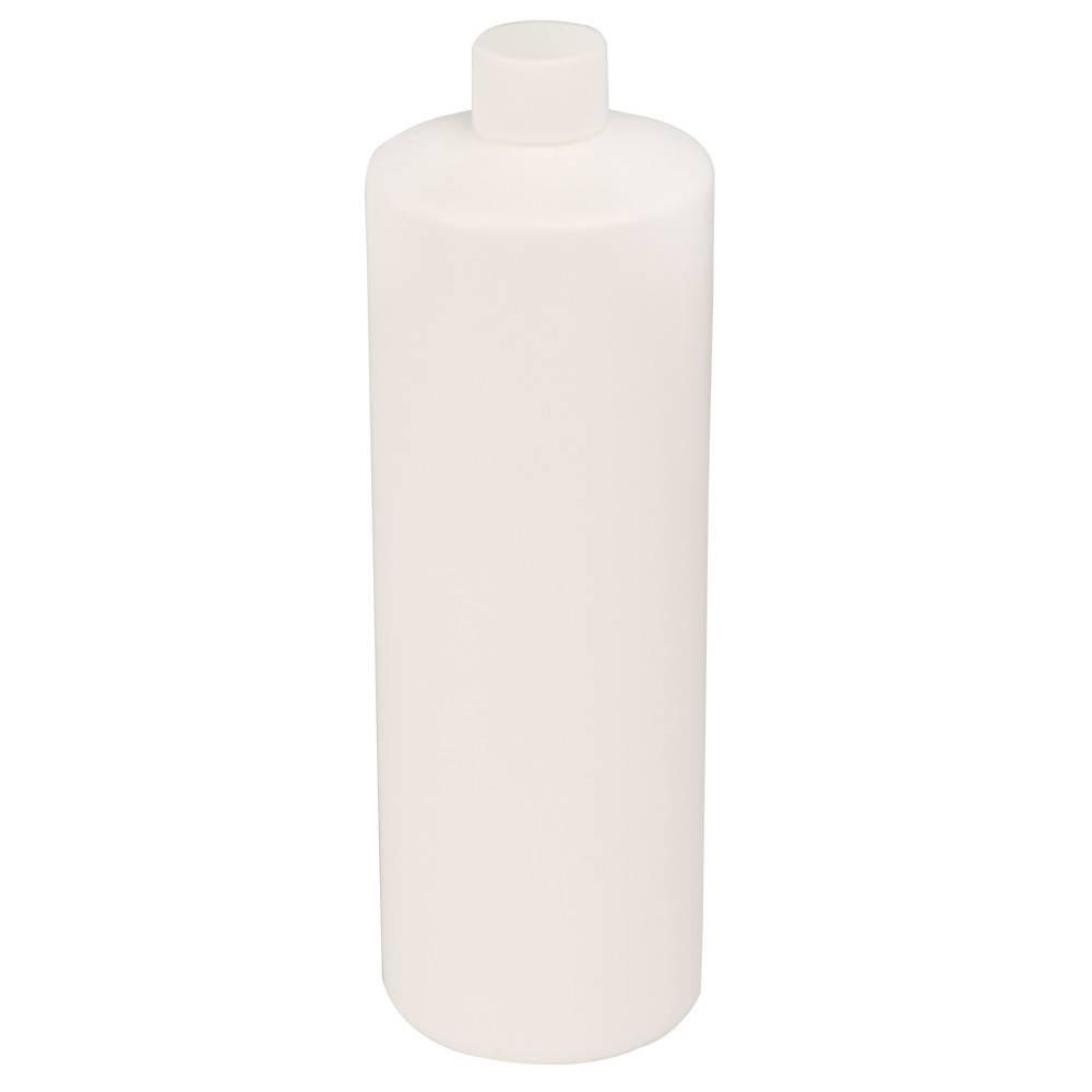 32oz White Bottle