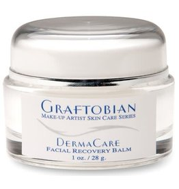 Graftobian DermaCare Recovery Balm 1oz