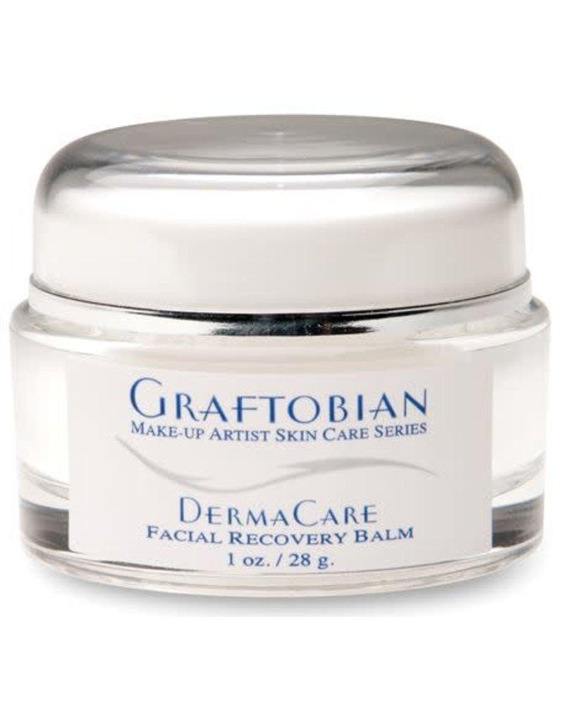 Graftobian DermaCare Recovery Balm 1oz