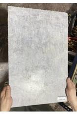 Just Sculpt Formica Board 13''x20''