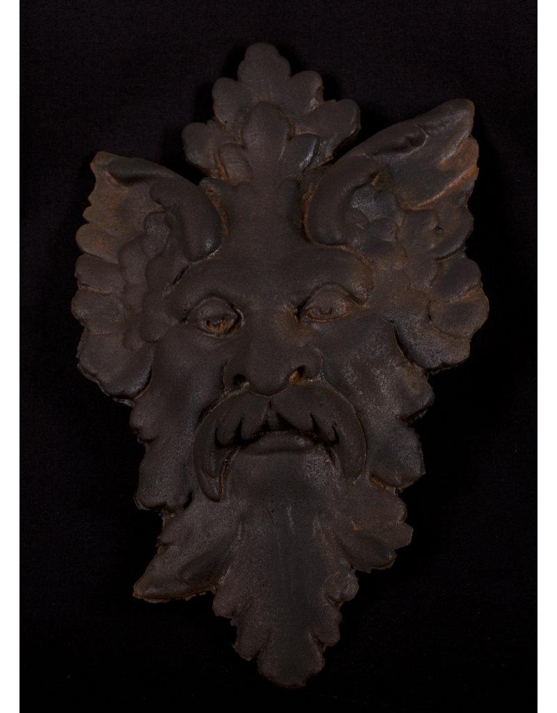 Sculpt Nouveau B Metal Coat Dark Iron Gallon
