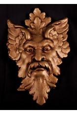 Sculpt Nouveau B Metal Coat Gold 8oz