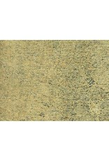 Sepp Leaf Tamise -Imitation Gold Flakes 4.5g
