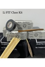 Just Sculpt Li FIT Class Set kit