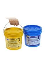 Smooth-On Ecoflex 00-10 2 Gallon Kit