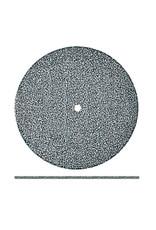 "Dedeco International Sintered Diamond Disc 1.25"" x .025"""
