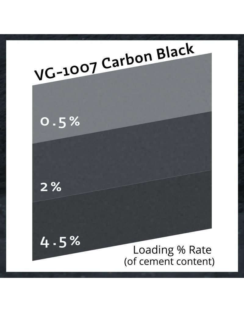 Buddy Rhodes Pure Collection™ Carbon Black 1lb