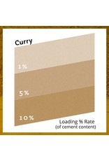Buddy Rhodes Pure Collection™ Curry 1lb