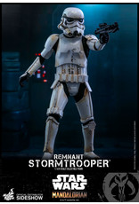 Sideshow Collectibles Remnant Stormtrooper