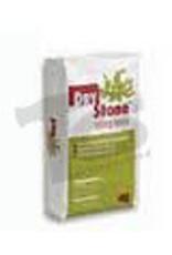 USG Drystone 5lb Box