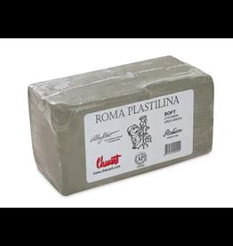 Sculpture House ROMA #1 Soft Plastilina 2lb