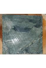 "Just Sculpt 208lb Green Nephrite Jade 12""x12""x12"" Block J022"