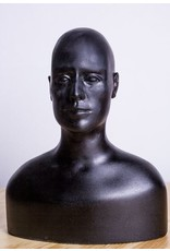 Cutting Edge Maquette Head Bust - Quarter Scale