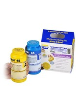 Smooth-On Compat 45 Trial Kit