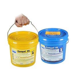 Smooth-On Compat 45 2 Gallon Kit