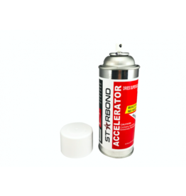 Starbond CA Accelerator 10oz Spray