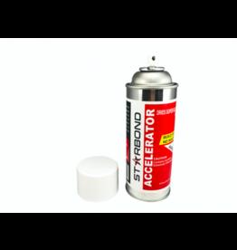 Starbond CA Accelerator 10oz Spray