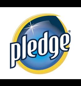 Pledge Future Polish 2oz bottles