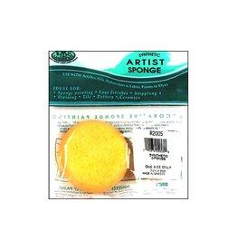 Just Sculpt Synthetic Sponge