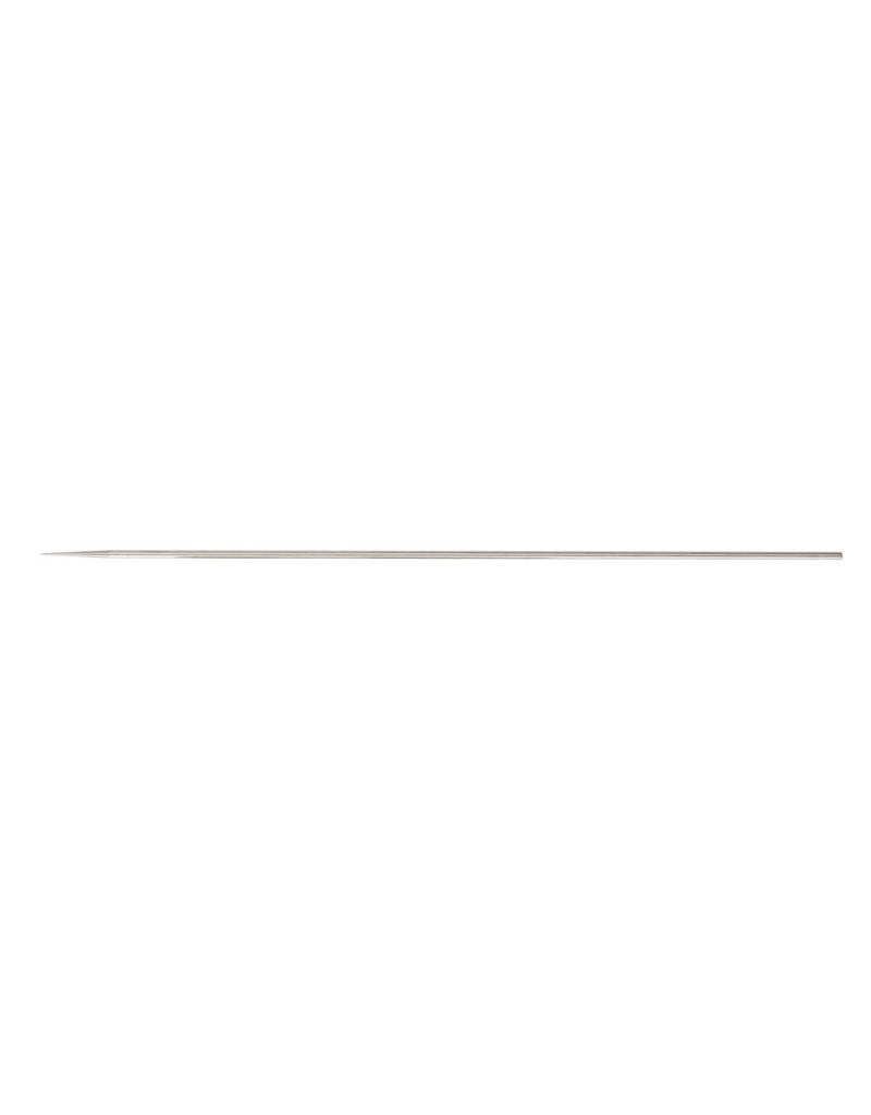 Iwata Needle H3