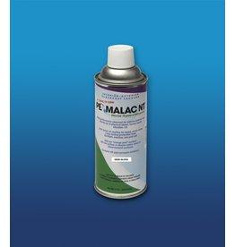 Permalac Permalac NT Semi-Gloss Spray Can