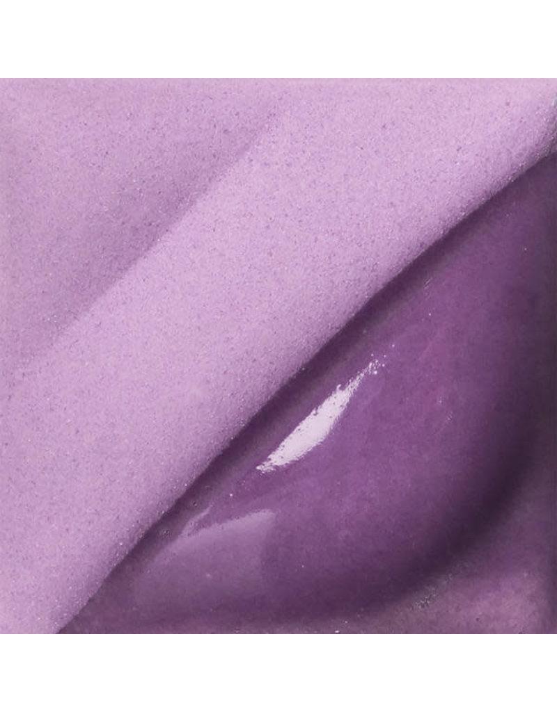 Amaco Velvet Underglaze 2oz Ultra Violet V-379