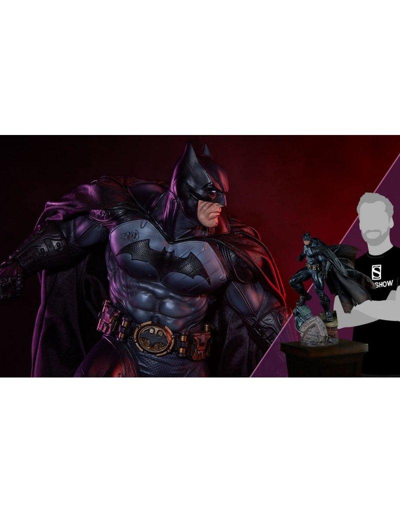 Sideshow Collectibles Batman Premium Format™ Figure