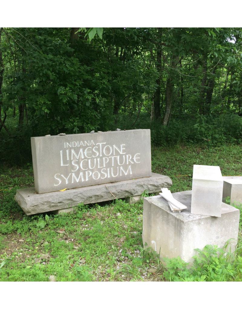 210711 Indiana Limestone Symposium Session I July 11-17