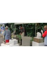 210718 Indiana Limestone Symposium Session II July 18-24