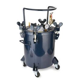 Just Sculpt 5 Gallon Pressure Pot for Resin Casting