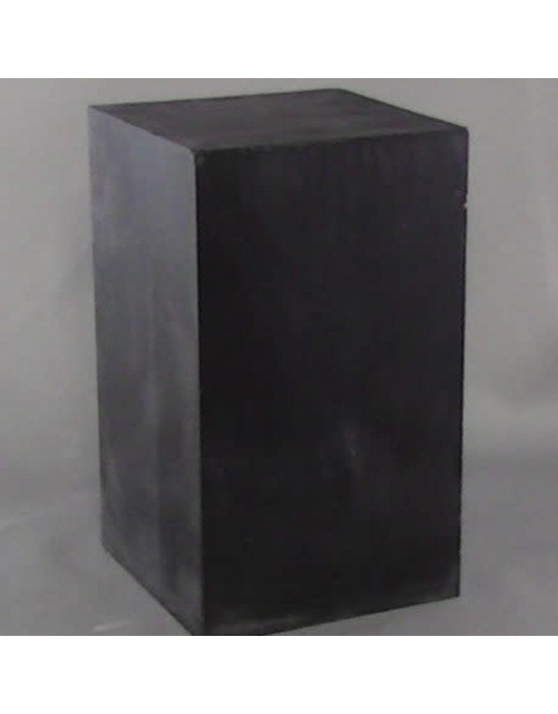 Stone African Wonderstone 12lbs 4x4x7.5 #77101012