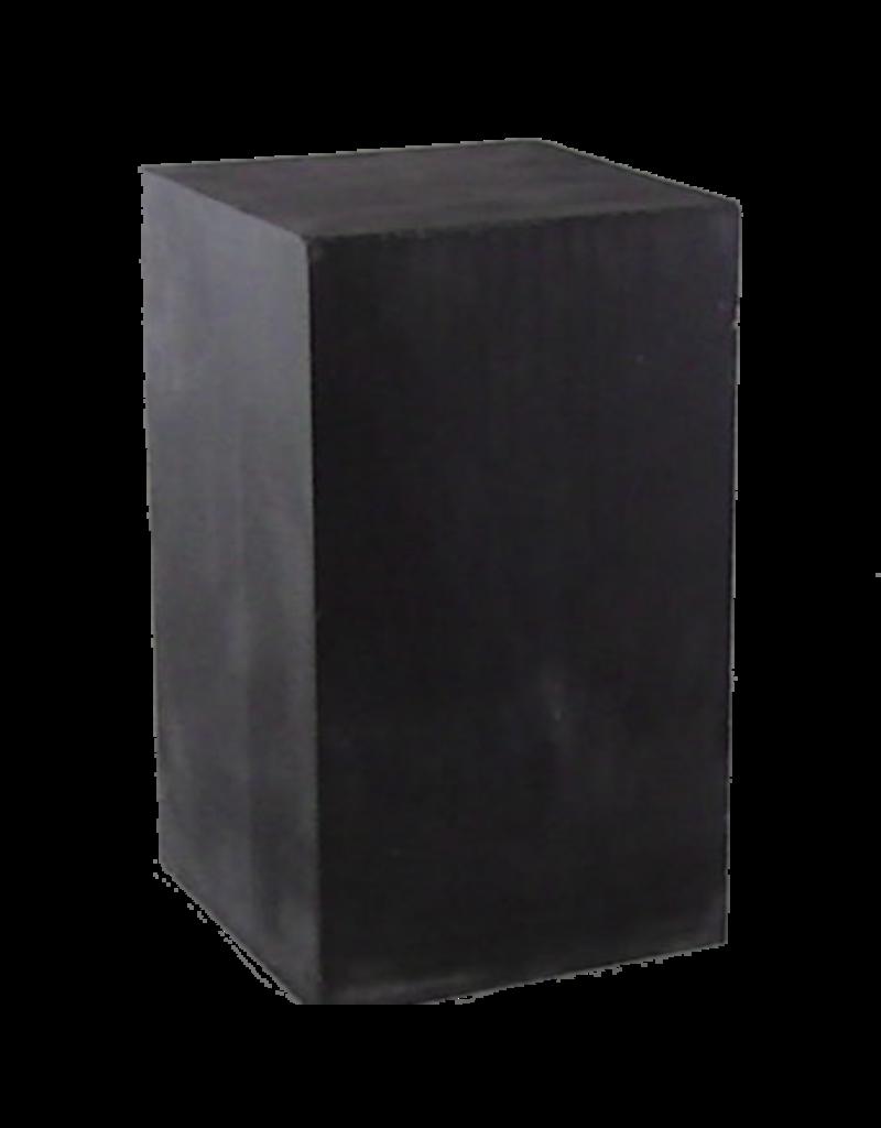 Stone African Wonderstone 28lbs 6x6x10 #77101028