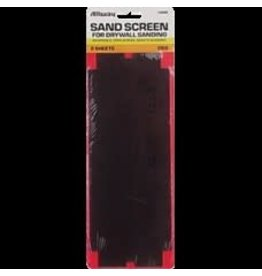 Sand Screen 220 Grit