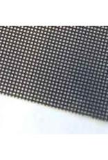 3M Silicon Carbide Sand Screen