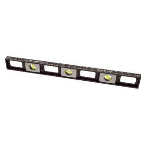 Mayes 10102 48-Inch Level