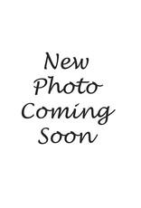 Milani Diamond Riffler #187 8'' (20cm)