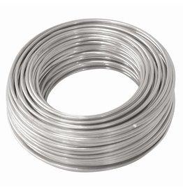 Just Sculpt 1/4'' Armature Wire ~800 ft. / 50lb Roll