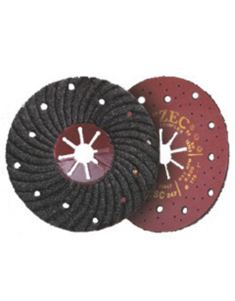ZEC Zec disks