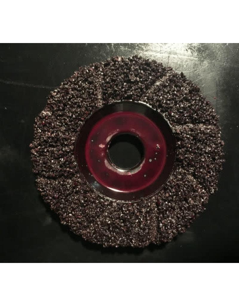 ZEC Zec Litex Discs