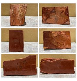 Stone 16lb Minnesota Pipestone 7x5x4 #471015