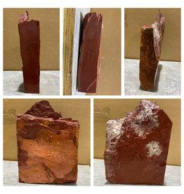 Stone 15lb Minnesota Pipestone 9x7x2 #471013