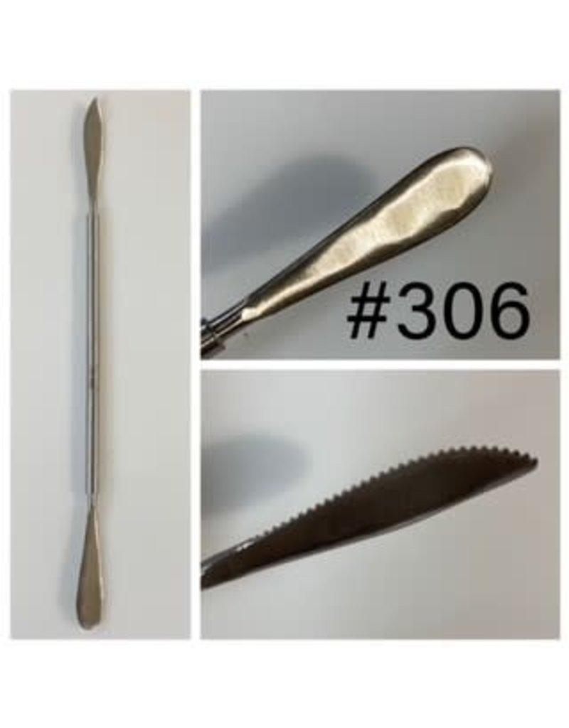 Just Sculpt Klass Tool #306