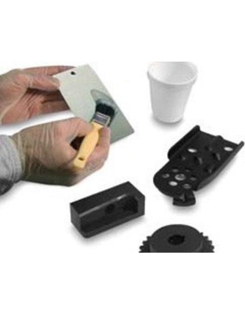 Birchwood Technologies Presto Black Gel Gallon