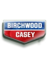 Birchwood Casey Presto Black MKP Gallon PC-9