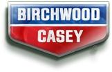 Birchwood Technologies Presto Black MKP Gallon PC-9