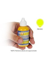 Smooth-On UVO Pigment