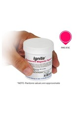 Smooth-On Ignite Pigment