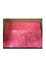 Paramelt Light Red Casting Wax (1364B) 68lb Case